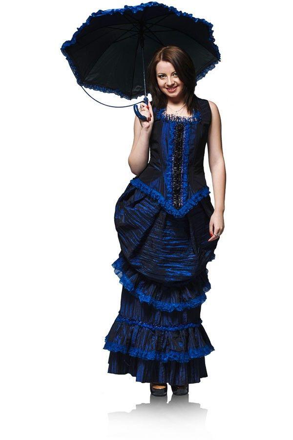 Панночка   Miss #princess #dress #ball #Queensandladies #Miss