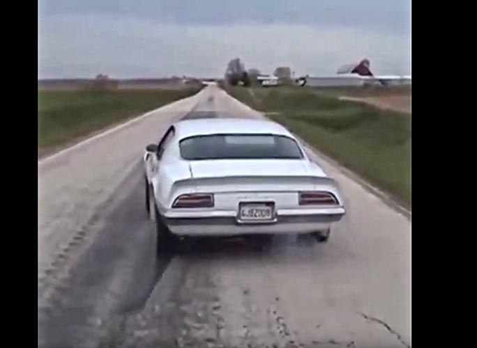 My 1980 Firebird Trans Am LS swap by Hasan Al Radhi Click to Find out more - http://fastmusclecar.com/readers-rides/my-1980-firebird-trans-am-ls-swap-by-hasan-al-radhi/ COMMENT.