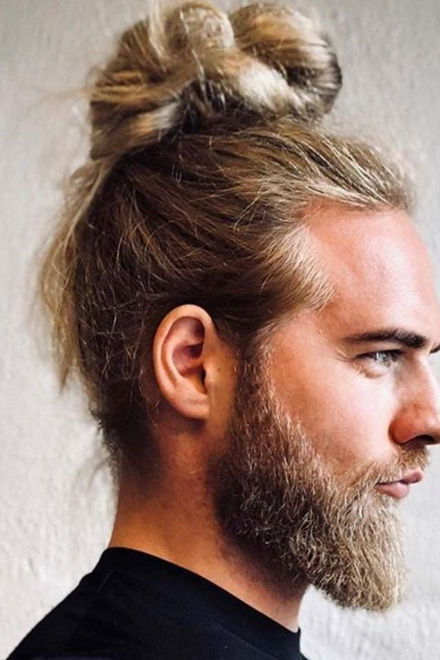 25+ Frisuren lange viele haare inspiration