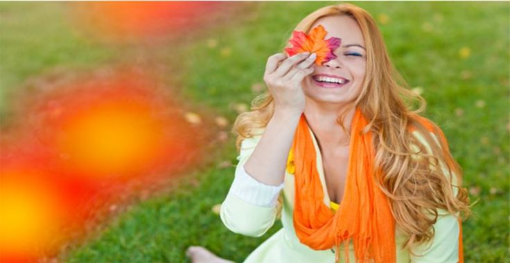 #Fall:  Time To #Change Your #Skincare Regime!  Bring On The Fall: Autumn Skin Care Tips