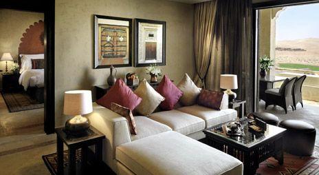 Anantara Suite & Villa Luxury For Less