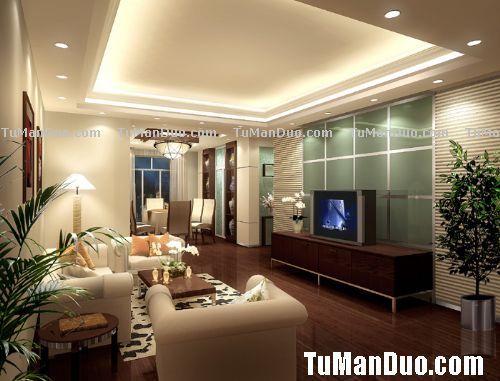 Bi level living room remodel modern living room design for Bi level living room ideas