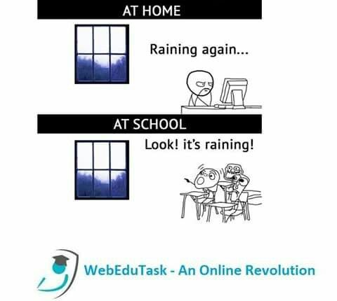 Does that Happen with you also ?? :D :D   Keep Learning with us at www.webedutask.com  #Webedutask #education #assignment #Australia #Newzealand #Homework #learning #management #studies #web #task #university #science #America #USA #Europe #Nigeria #canada #singapore #malaysia #Germany #Greece #Indonesia #India #Russia #Qatar #Romania #Slovakia #UAE