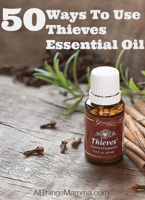 24 Best Distilling Essential Oils Images On Pinterest