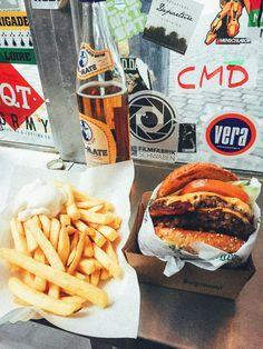 10 Burger Restaurants You Have To Visit In Berlin! (8)