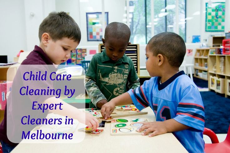 We care your child, we provide Child care Cleaning services to keep your child safe and healthy. Know more at : www.gsrcleaning.com.au