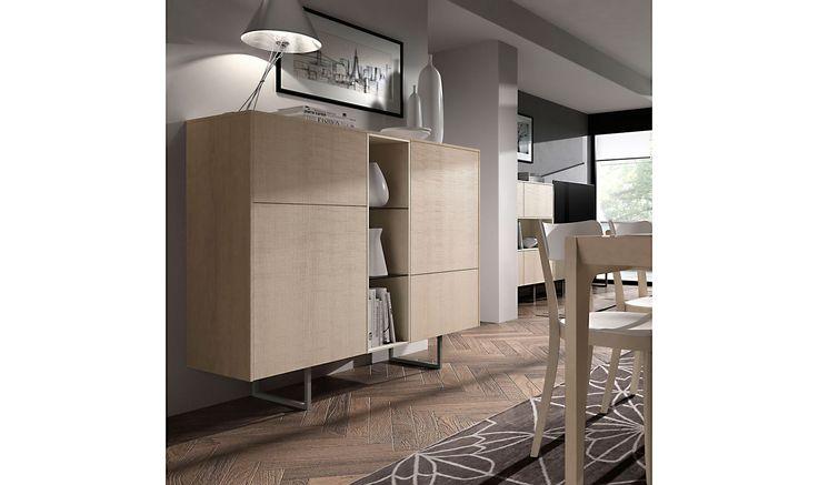 Muebles-Aparador-moderno-Brooklyn.jpg 1.984×1.180 píxeles