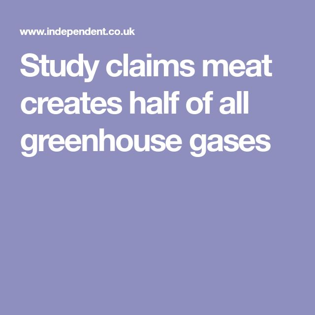 research paper for greenhouse gases Research paper climate change and resource research paper august with them are the topics of increasing concentration of greenhouse gases.
