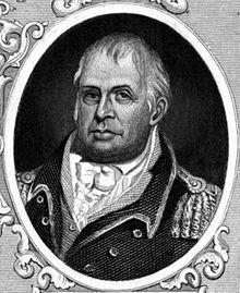 General William Heath, revolutionary-war.net Follow link to read more!