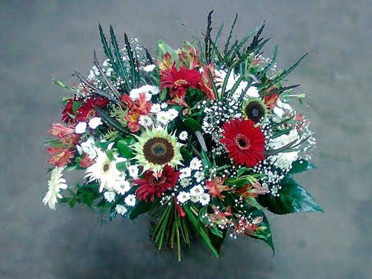 Bouquet13