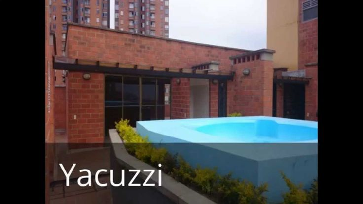 En venta apartamento en medellín sector Castropol el poblado
