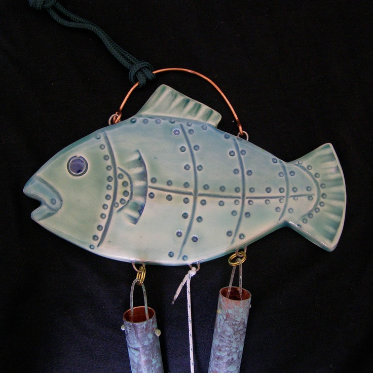 78 best shorter sons england images on pinterest for Koi fish wind chime