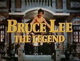 CINEMA: Bruce Lee