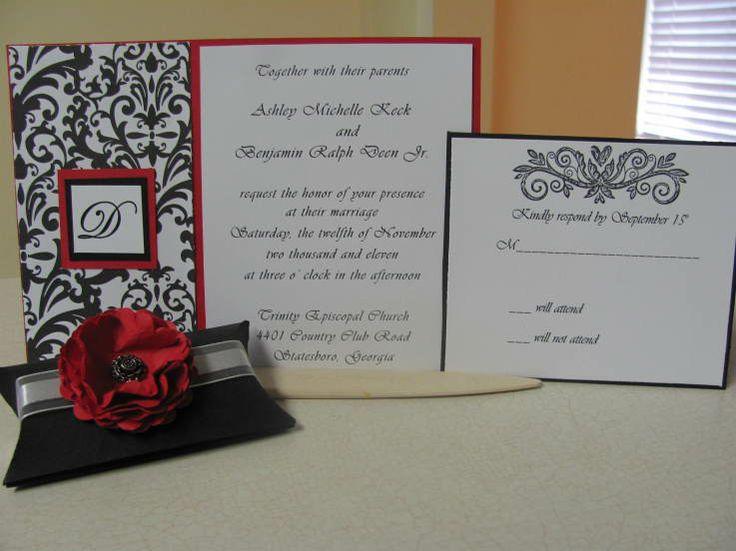 img 0211 stampin up wedding invitation mds my digital studio