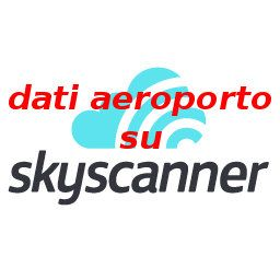 Prezzi e Sconti: #Partenze Dallas love field aeroporto Dal  ad Euro 244.00 in #Aeroporti #Dal
