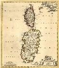 Insularum Sardiniae et Cors...