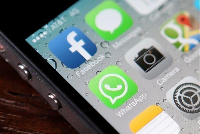 Facebook anuncia novos recursos e aparência clean em app Gerenciador de Páginas