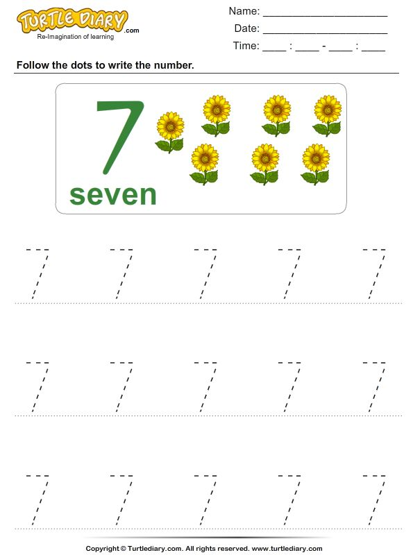 The Magical Number Seven, Plus or Minus Two