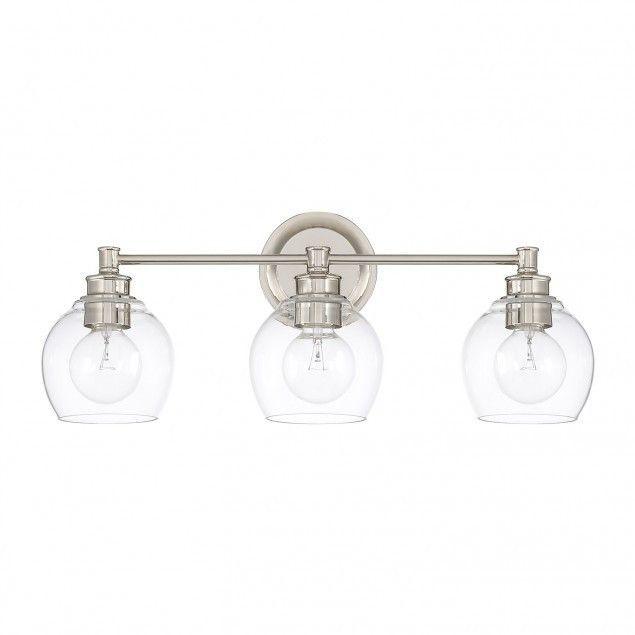 best 25  light fixture makeover ideas on pinterest