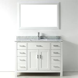 47 Best Images About Bathroom Vanity On Pinterest Cultured Marble Vanity Tops