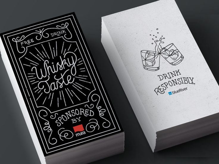 11 best voucher design images on Pinterest Gift cards, Gift - copy custom gift certificates with stub