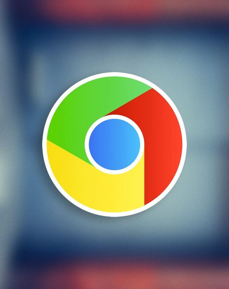 10 крутых функций адресной строки Chrome, о которых вы не знали | Golbis