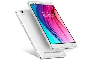 Lava V5 with 3GB RAM and 13-megapixel camera launched for Rs. 11499