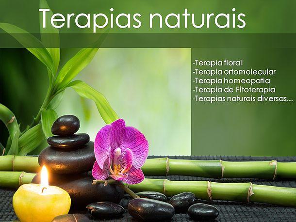 Clinica de tratamentos naturais contra alergia | Clinica de terapias naturais em São Paulo