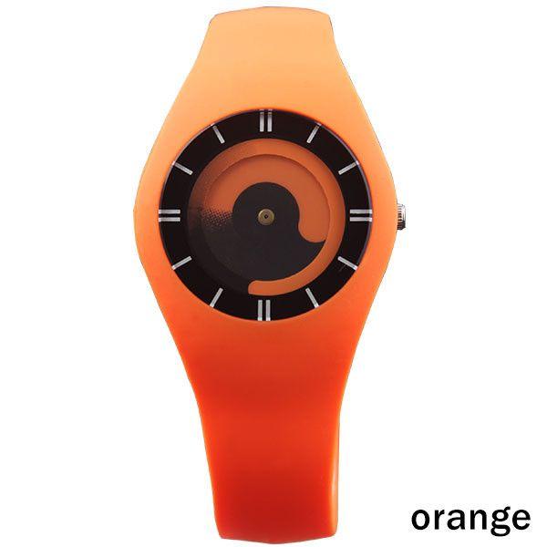 BOAMIGO creative women sport quartz watches fashion dress ladies rubber band watches women's red blue wristwatches clock relojes