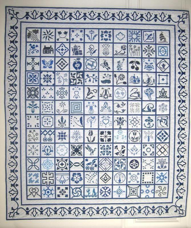 Image result for dutch treat quilt