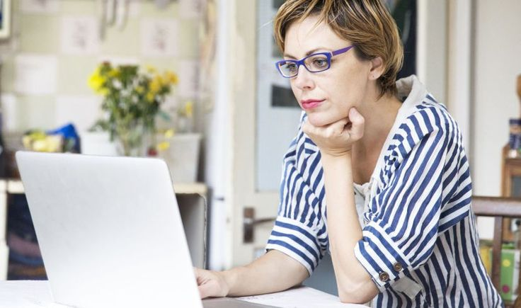 Quick cash loans are short term monetary solution where you can get payday cash loans to resolve all matters pertaining to financial troubles easily on same day application. Apply online and get money up to $1000 to cover some unexpected expenses without any hurdle of low credit score. http://www.onewaypayday.net.au