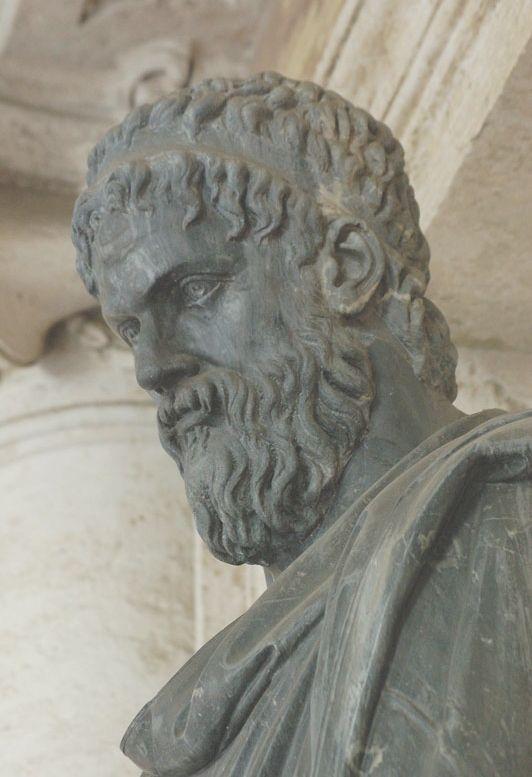 dacians man romanians ancestors ancient people dacii