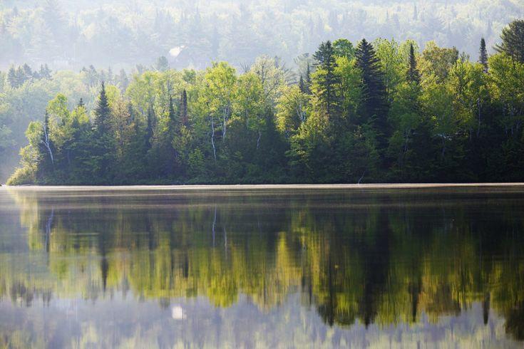 Le Québec, c'est nul. | 33 raisons de ne jamais mettre les pieds au Québec