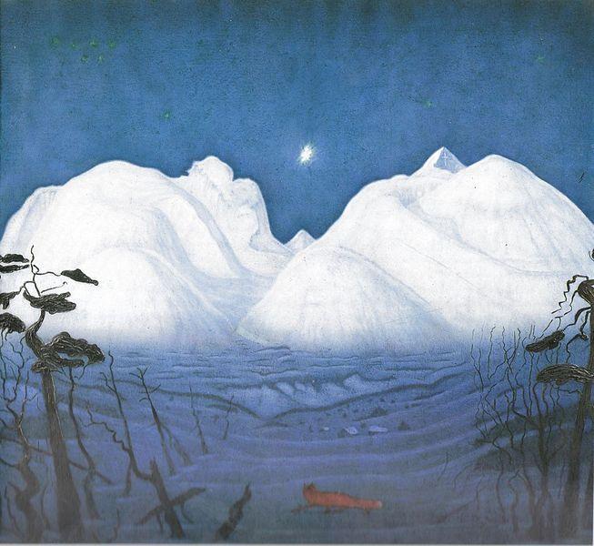 File:Vinternatt i fjellene III.jpg