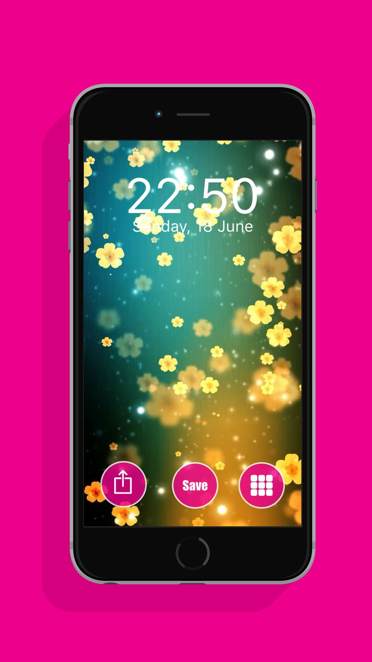 Live Wallpapers App   iOS 12   In App Purchase   Wallpaper ...