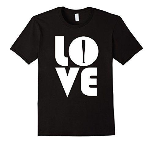 Men's Love Baseball Softball Sports Athletics Novelty T-S... https://www.amazon.com/dp/B01LWQFCQB/ref=cm_sw_r_pi_dp_x_NQJ8xbH2E4WY9