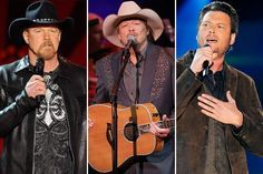 Top 10 Country Line Dance songs