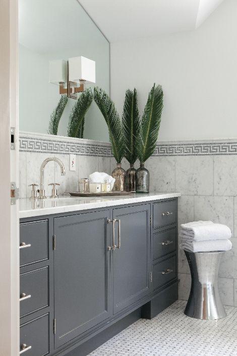 Bathroom Designs Restoration Hardware 77 best bathroom design ideas images on pinterest | bathroom ideas