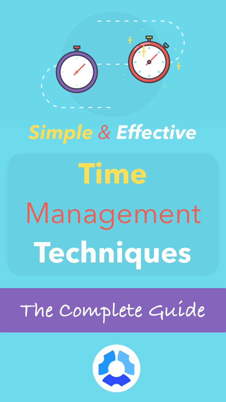 analysing the effectiveness of time management skills Tips for more effective personal time management 1 academic coaching and skills workshops group review and study slams one-to-one learning sessions.