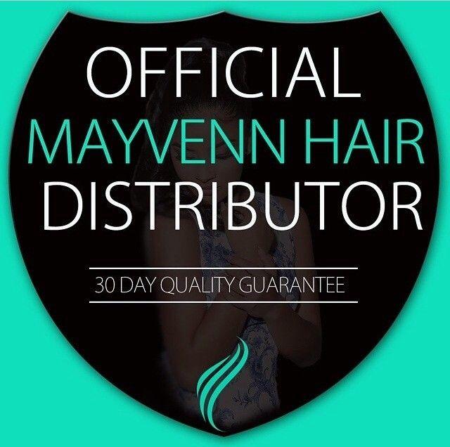 Best Mayvenn Hair By Alvina Images On   Virgin Hair