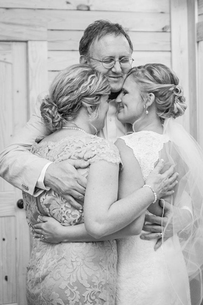 48 photos à prendre avant le mariage – Weddings