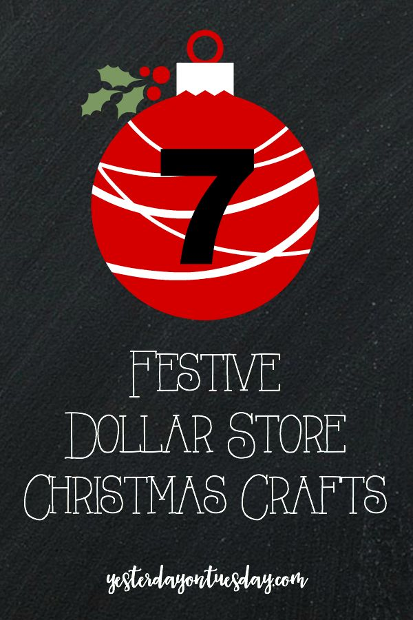 dollar store crafts christmas 515 best christmas diy ideas images on 10799