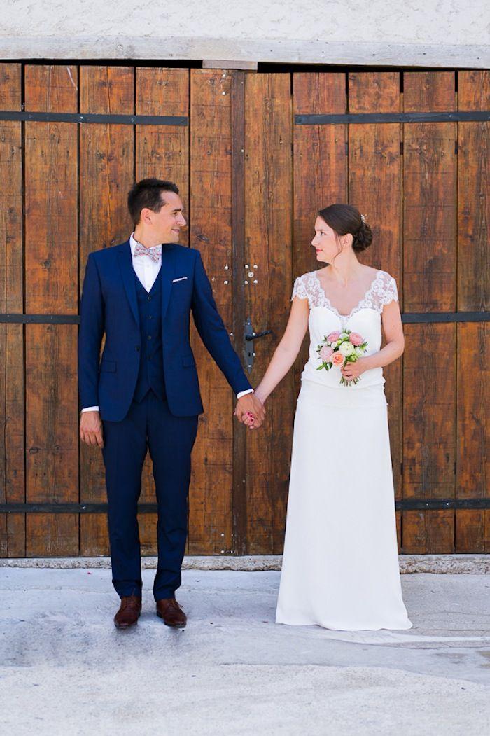 Les 25 Meilleures Id Es De La Cat Gorie Couple Mariage