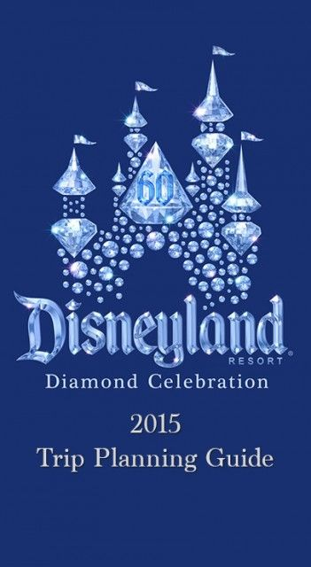 A guide for planning your 2015 visit to Disneyland and Disney California Adventure. Tips and tricks for experiencing Cars Land, Disneyland's 60th Anniversary, and more!