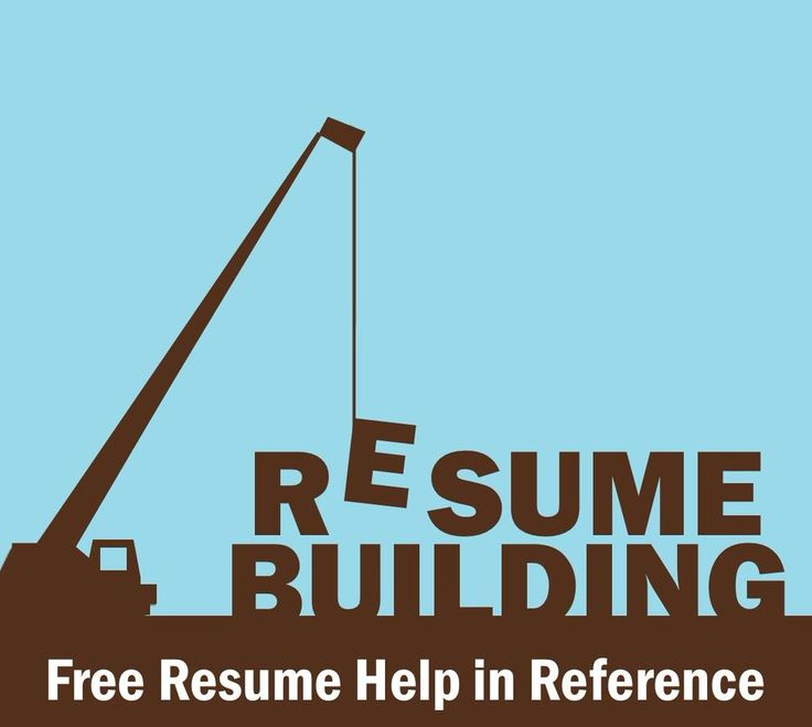 Oregon City Library on Resume help - resume help free