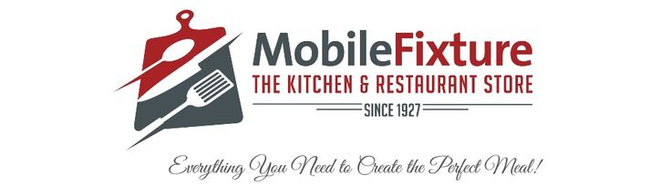 Mobile Fixture is a well-established, multi-location, kitchen, commercial restaurant supply dealer. We offer our customers commercial restaurant equipment. ***Tuscaloosa