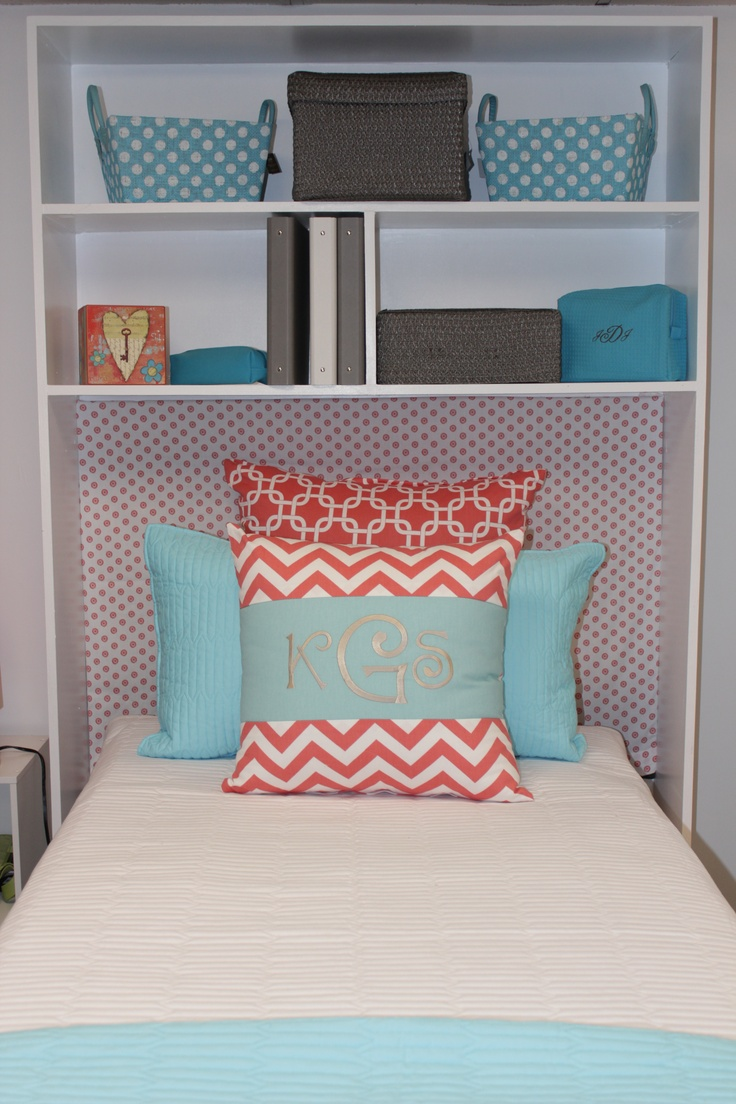 best college images on pinterest bedroom bedrooms and colleges