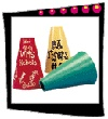Check out the deal on Cheerleading Megaphone at Spirit Accessories