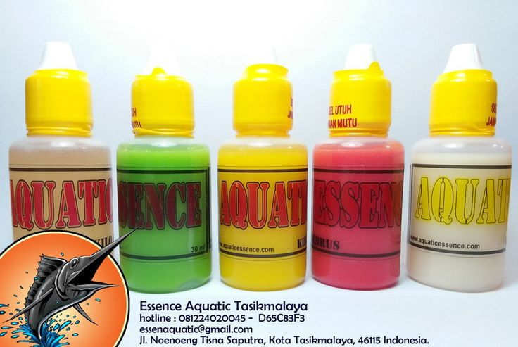 http://essenaquatic.xyz/essen-aroma-strawberry/