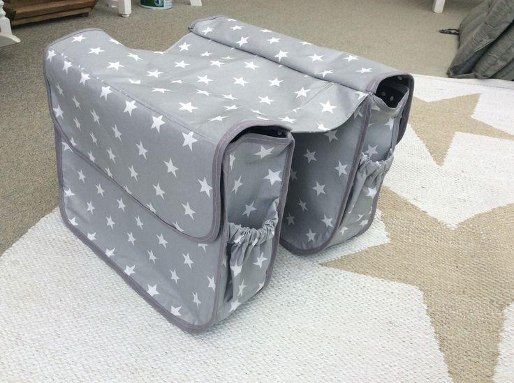 die besten 25 packtaschen fahrrad ideen auf pinterest. Black Bedroom Furniture Sets. Home Design Ideas